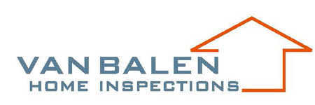 Van Balen Home Inspections